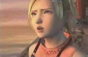 ffxrikkuworried.jpg