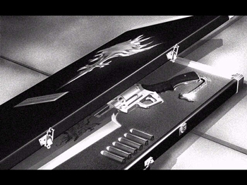 gunblade.jpg